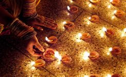 Diwali Dates When Is Diwali In 2019 2020 And 2021