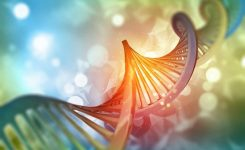 Dna Day In The Usa 2019 National Awareness Days Events Calendar