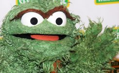 Dont Worry Be Grumpy Its National Grouch Day Boston 25 News