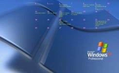 Download Free Prescal Desktop Calendar Prescal Desktop Calendar
