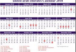 Beautiful Qatar Eid Al-Fitr 2018 - eid-ul-fitr-2018-printable-calendar-templates-1-3612aeqnktty3c2gzz8p3e  Perfect Image Reference_549588 .jpg
