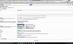 Eliminate Double Bookings In Google Calendar Appointments Youtube