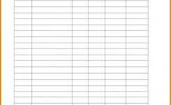 Employee Attendance Sheet Pdf Employee Attendance Sheet