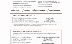 Esurance Health Unique 100 Insurance Quote Esurance Document