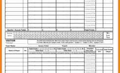 Excel Spreadsheet For Baseball Stats Luxury Baseball Stats Excel