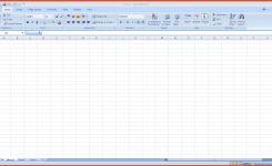 Excel Spreadsheet Templates Laobingkaisuo