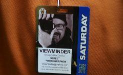 Fake Press Pass Template Photographer Press Pass Template