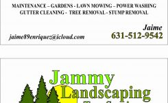 Fascinating Lawn Care Advertising Flyers Landscaping Landscape