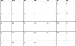 February 2018 Calendar Template Httpsocialebuzzfebruary 2018