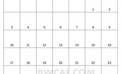 February 2019 Calendar Tamil Calendar Format Example