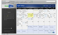 Filemaker 12 Sql In Our Free Calendar Seedcode