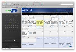Filemaker Free Calendar