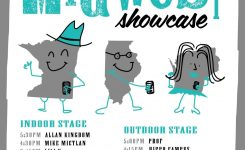 First Avenues Midwest Day Party 2015 At Sxsw Events Calendar
