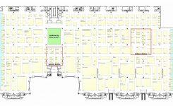 Floor Plan Audit Lovely Documents Ideas Int Moth Document