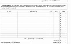 Form Freight Claim Template Lovely Aflac Forms Unique Army Profile