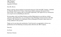 Format Of Business Apology Letter New Letter Format For Apologize