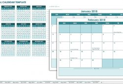 Personal Appointment Calendar Download