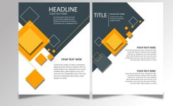 Free Download Brochure Design Templates Ai Files Ideosprocess