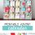 Advent Calendar Free Printable