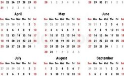 Free Printable Yearly Calendar 2021 Full Themes   Calendar