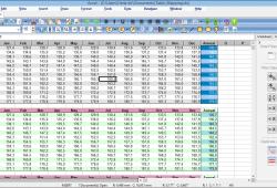 Tracking Fmla Spreadsheet