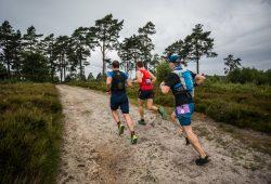 Trail Race Calendar Uk