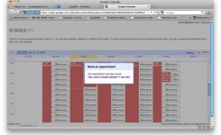 Gigaom Wwd Screencast How To Use Google Calendar Appointment Slots