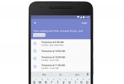 Google Calendar For Mobile Free Download