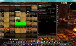 Guild Event Invite Glitched World Of Warcraft Forums