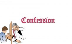 Happy Confession Day 2019 Wishes Quotes Sms Messages Memes Whatsapp