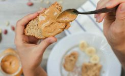 Happy National Peanut Butter Lovers Day Celebrate With Fun Facts