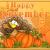 Happy November Pictures