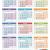 Hindu Calendar Days In A Year