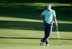 Golfer Who Held All 4 Majors In One Calendar Year
