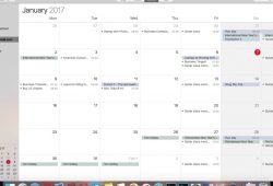Free Lunar Calendar For Mac