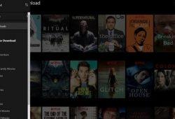 Netflix Movies 2020 Download