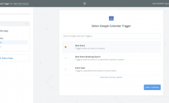 How To Use The Google Calendar Api – The Zapier Engineering