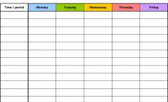 Http Www Finerollshenry3 Org Uk Content Calendar Roll051 Html