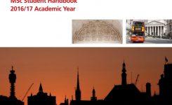 Http Www Lse Ac Uk Resources Calendar Courseguides Undergraduate Htm