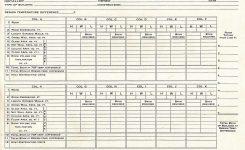 Hvac Load Calculation Spreadsheet Laobingkaisuo