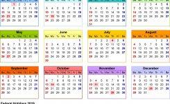Image Result For Calendar 2019 Holiday Malaysia Cecilia