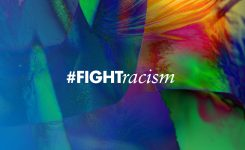 International Day For The Elimination Of Racial Discrimination 21