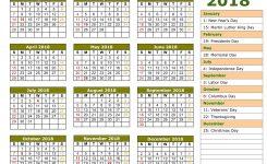 Islamic Calendar 2018 Hijri Calendar 2018 Desktop Pinterest