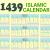 Islamic Calendar Of Usa