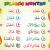 Calendar Islamic Months Name In Urdu