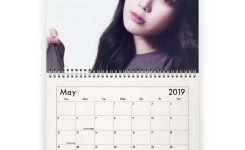 Iu 2019 Calendar