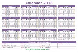 Jewish Calendar 2018 Uk