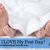 National I Love My Feet Day 2019