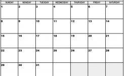 July 2018 Calendar Printable Template July Calendar 2018 July