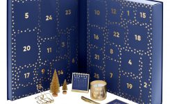Kikkik Lovers Advent Calendar Christmas Christmas Kikkik
